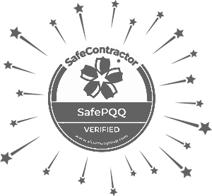 Over-1000-New-Businesses-Have-Joined-SafePQQ-2