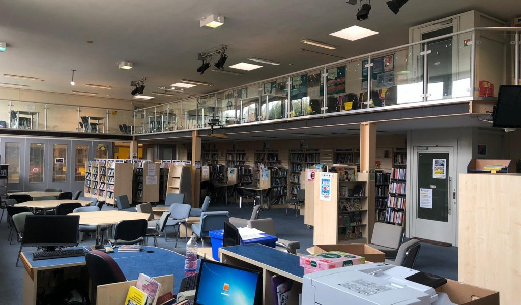 our-projects-north-east-london-library1