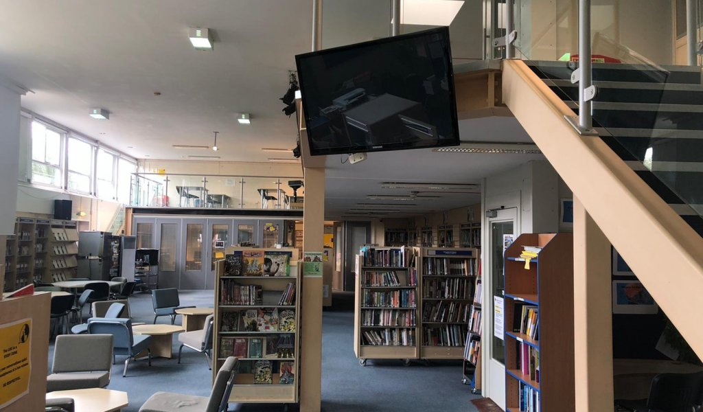 our-projects-north-east-london-library2